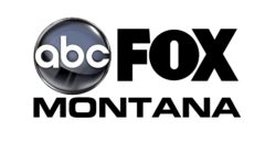 ABC-FOX-MT-LOGO.20111-250x130-1
