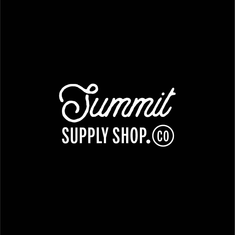 Summit Creative, LLC