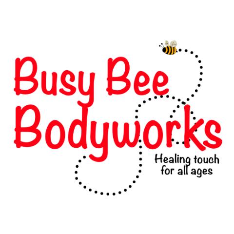 Busy Bee Bodyworks
