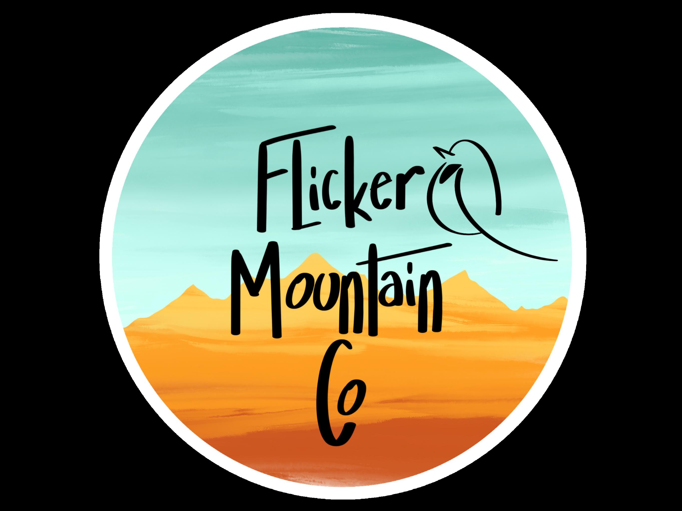 Flicker Mountain Co.