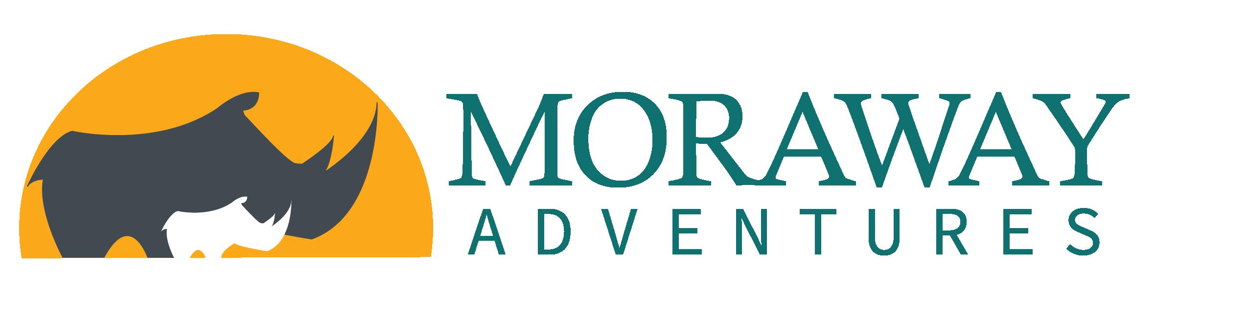 Moraway Adventures