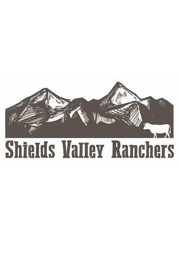 Shields Valley Ranchers