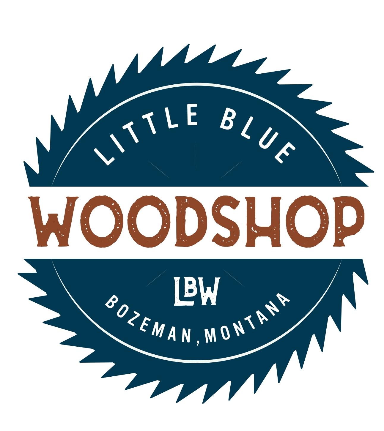 Lb Woodshop