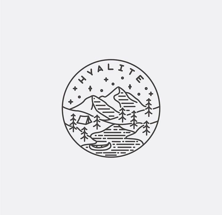 Hyalite Candle Co.