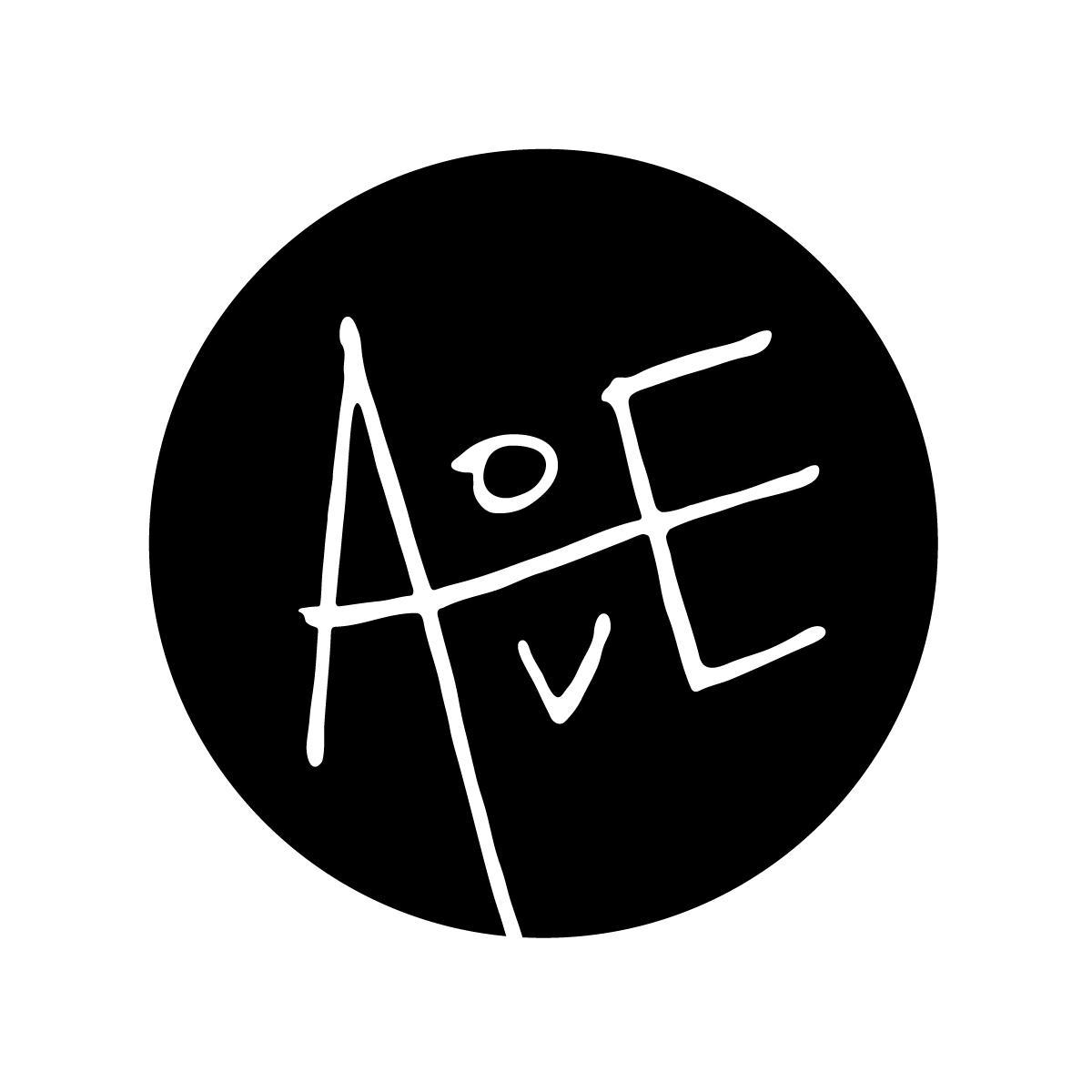 Alexis Hove Studio